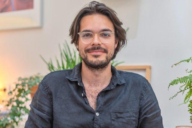 Rencontrez Pierre Luc, Co fondateur & Product manager - Dodow