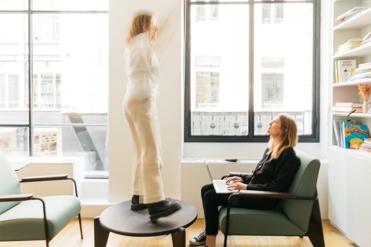 Manager : 5 techniques pour gérer votre boss imprévisible