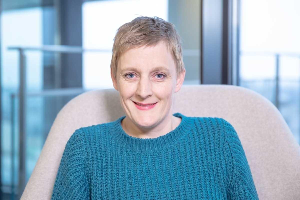 Meet Rachel, Senior Product Manager - Dailymotion
