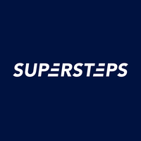 Supersteps