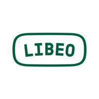 Libeo