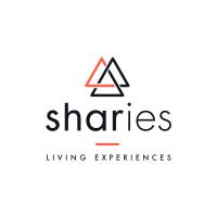 Sharies