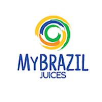 MyBrazil Factory