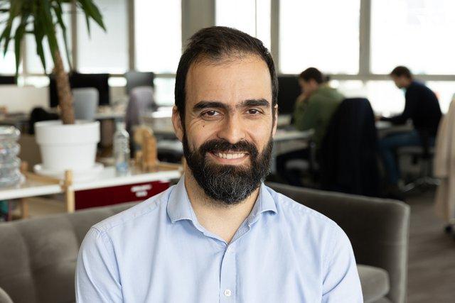 Rencontrez Edouard, Directeur d'exploitation - GreenBig