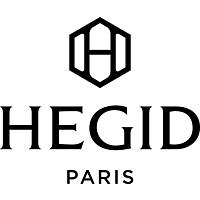 Hegid