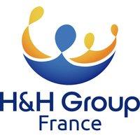 Groupe H&H