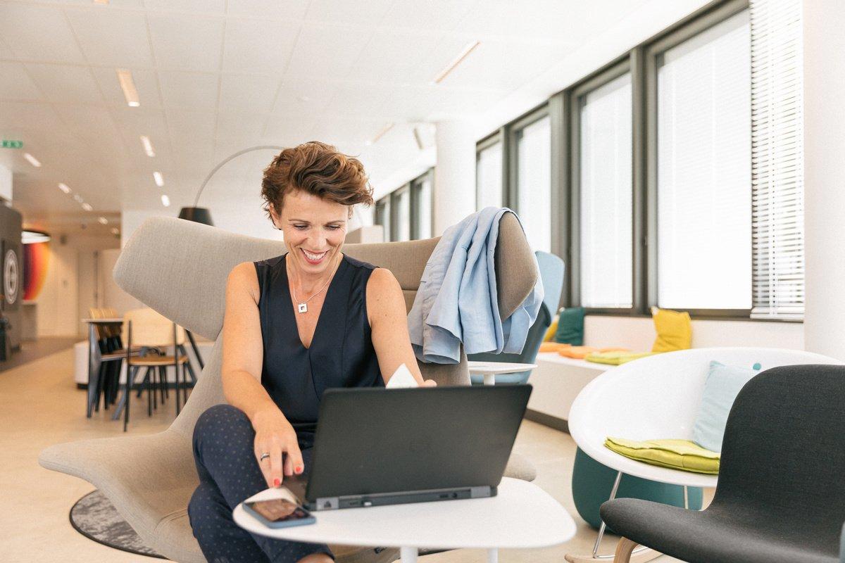 Account manažér: ručiteľ zážitku zákazníka