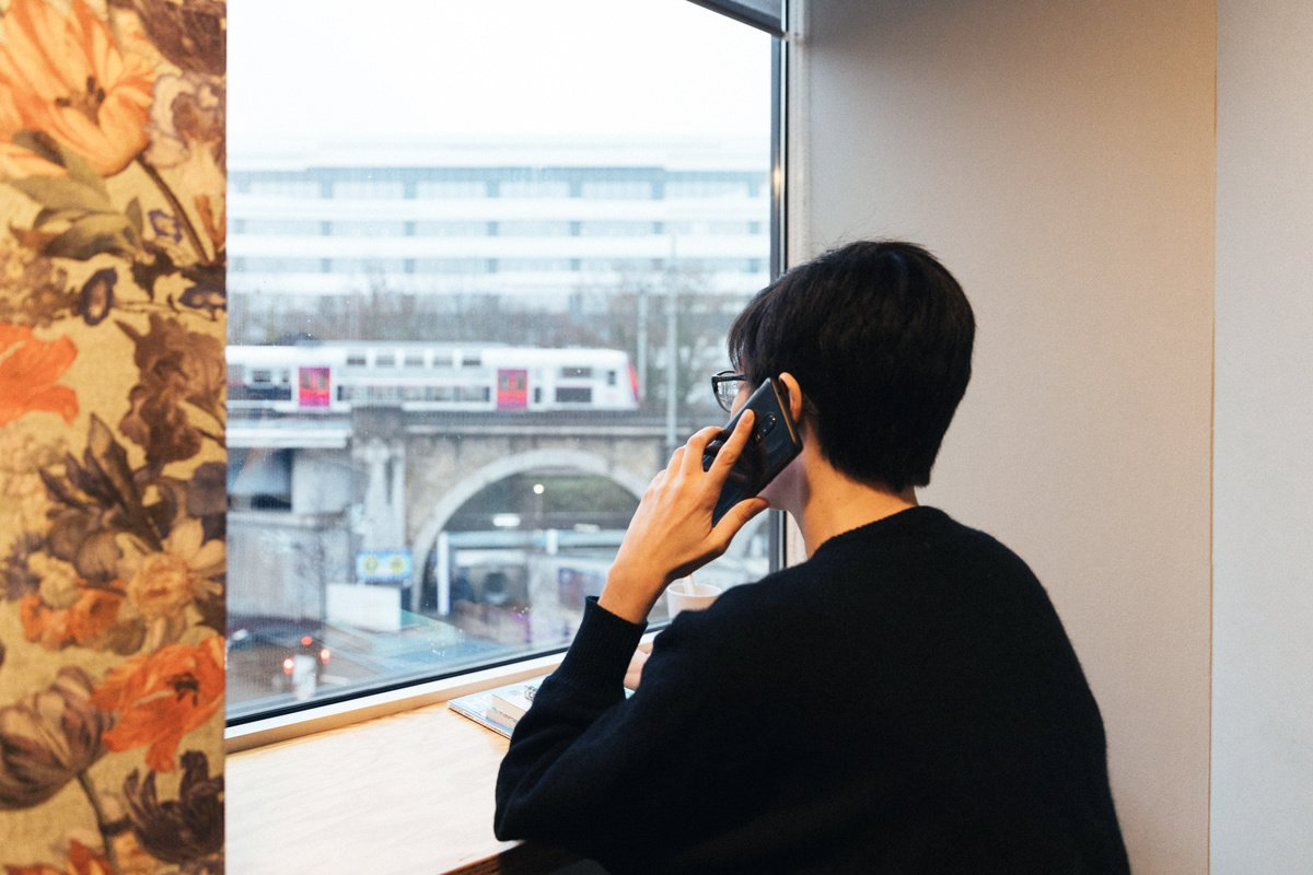 5 ways to stay connected with your colleagues