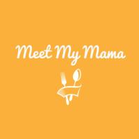 Meet My Mama