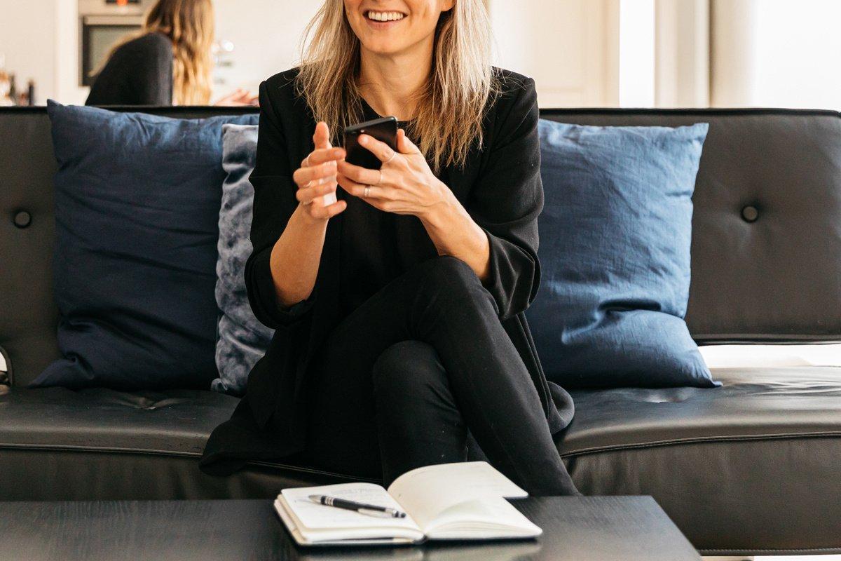 6 questions d'entretien d'embauche durant la crise