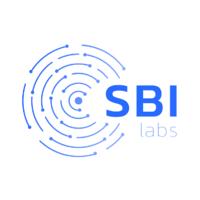 Smart Blockchain Innovation