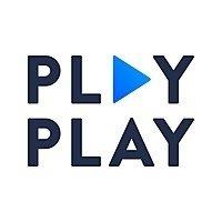 PlayPlay