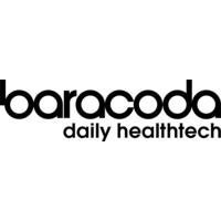 Baracoda