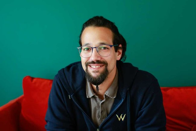 Rencontrez Selim, Tech Lead back end - Whoz