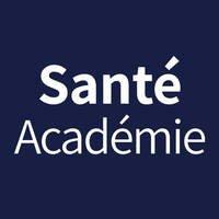 Santé Académie