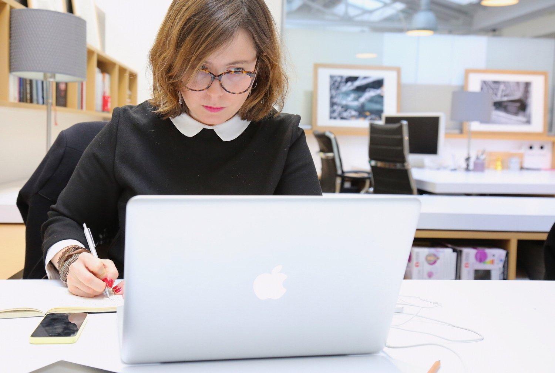 Mise en page du CV : conseils, astuces et exemples