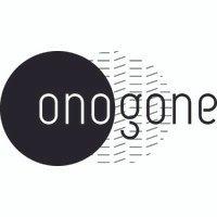 Onogone