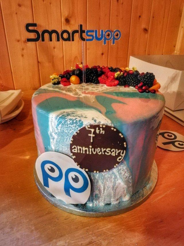 Smartsupp.com
