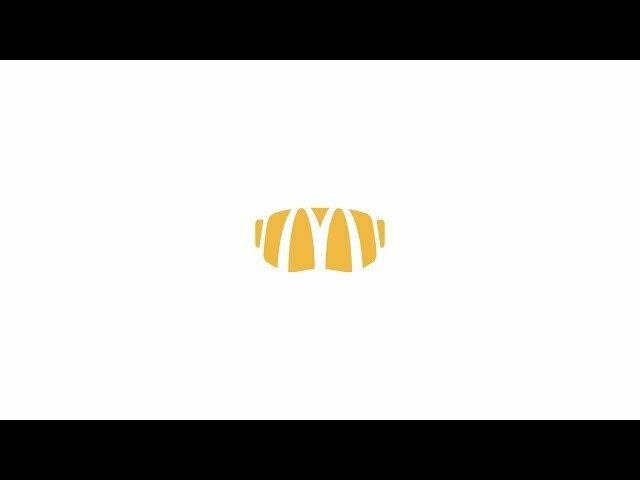 McDonald's Employee Training Development - McDonald's