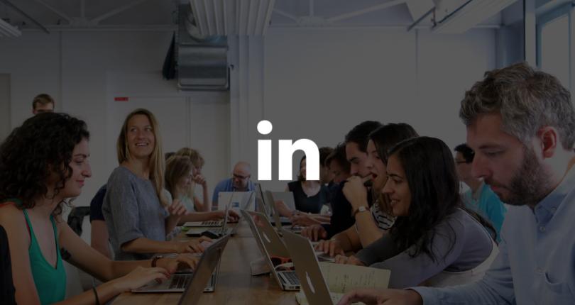 Les meilleurs tips pour avoir un bon profil Linkedin