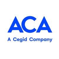 ACA, A Cegid Company