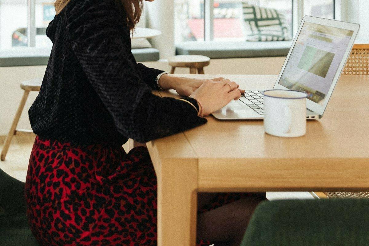 8 tipů, jak napsat opravdu dobrý motivační dopis