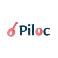 Piloc