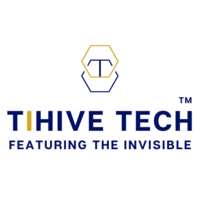TiHive