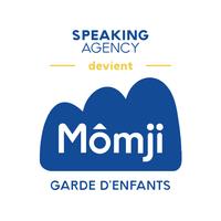 Mômji (ex Speaking-Agency)