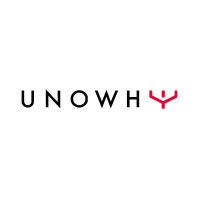 UNOWHY