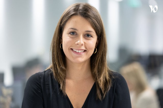 Meet Emma, Product Ambassador - DentalMonitoring