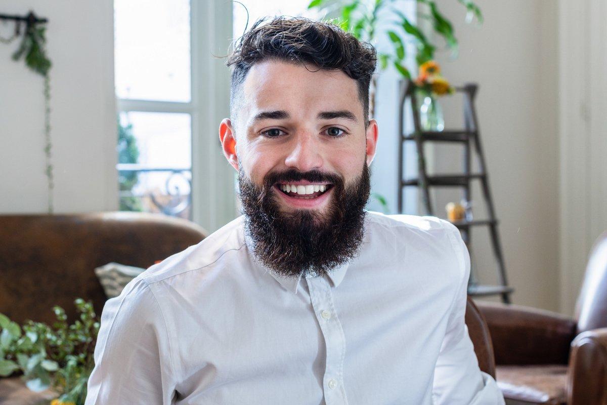 Rencontrez Arthur, Product Manager - Limonetik - a Thunes Company