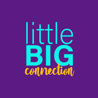 LittleBIG Connection