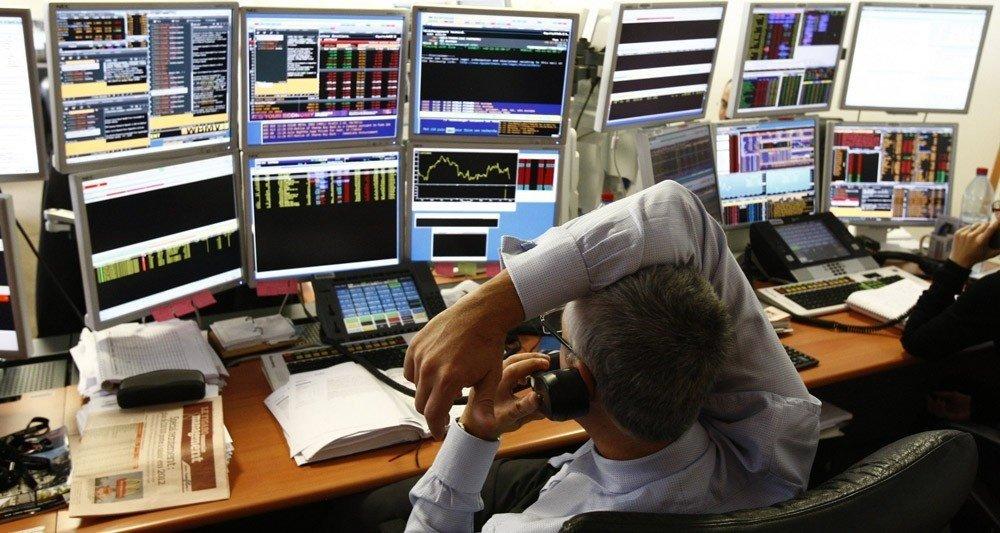 Est-ce la fin du métier de trader ?