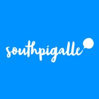 Southpigalle