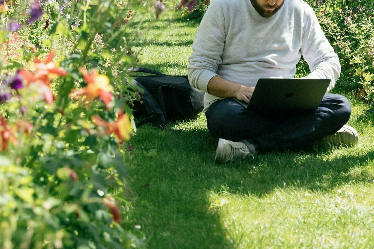 Etika vo svete techniky a zodpovednosť radových zamestnancov