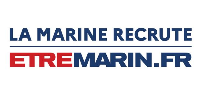 Voir site - Marine nationale