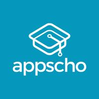 AppScho