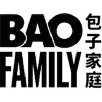 Bao Family (Petit Bao & Gros Bao)