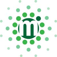 Metagritech