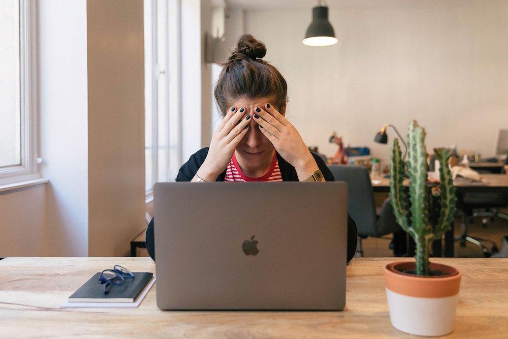Comment repérer les risques psycho-sociaux au travail ?