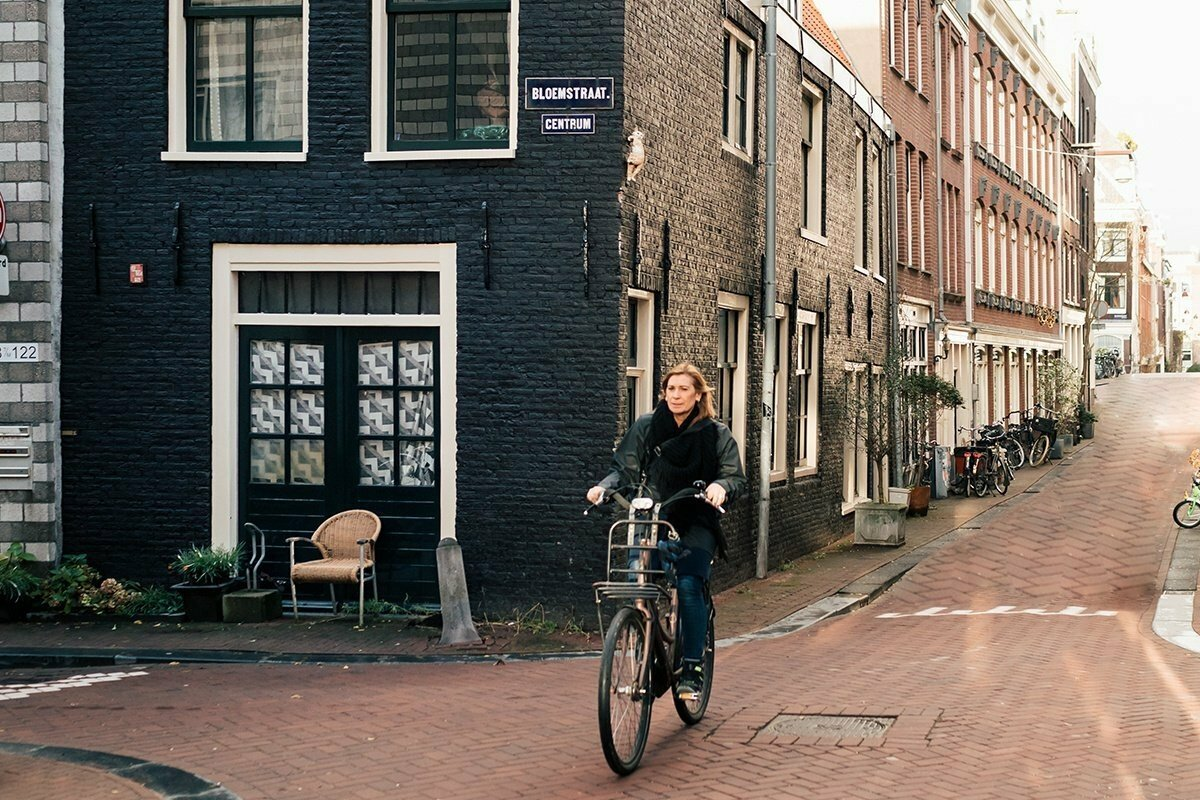 Working in the Netherlands: an expat's guide to local quirks