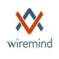 Wiremind