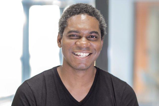 Rencontrez José, CTO - NetDevices