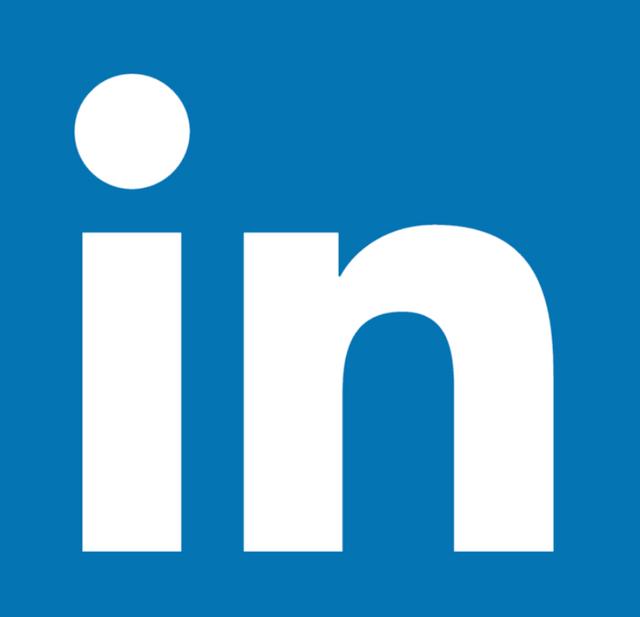 Linkedin - Ministère Des Finances