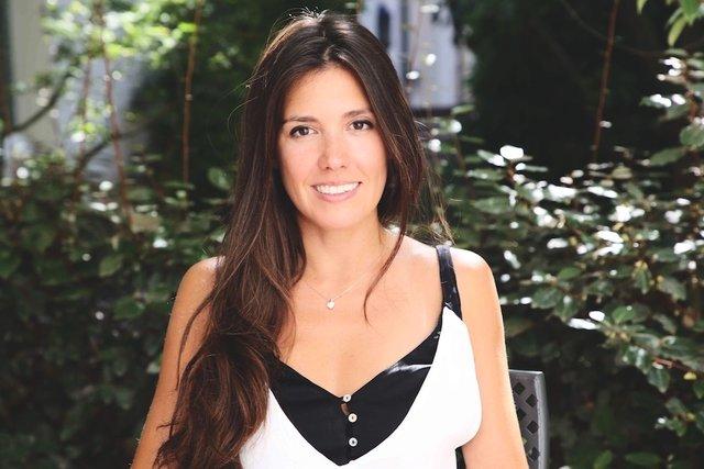Rencontrez Flor, Business Developer - IMCAS