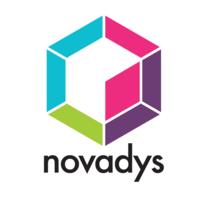 NOVADYS