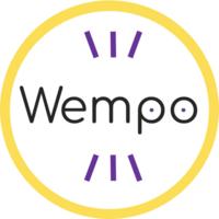 Wempo