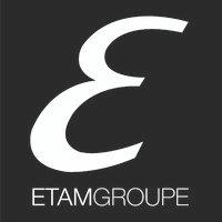 Groupe ETAM