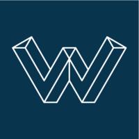 Wemanity - WeDigitalGarden